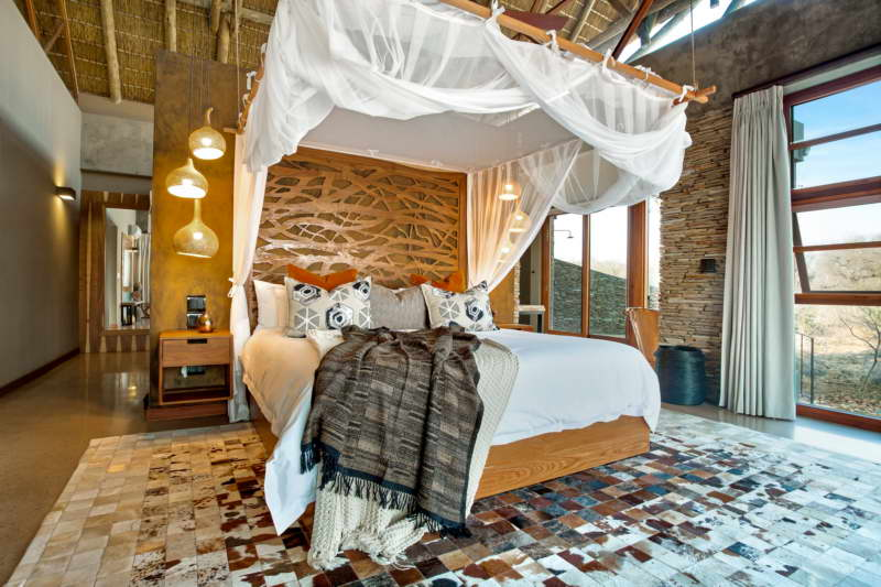 Umganu Lodge Images (5)